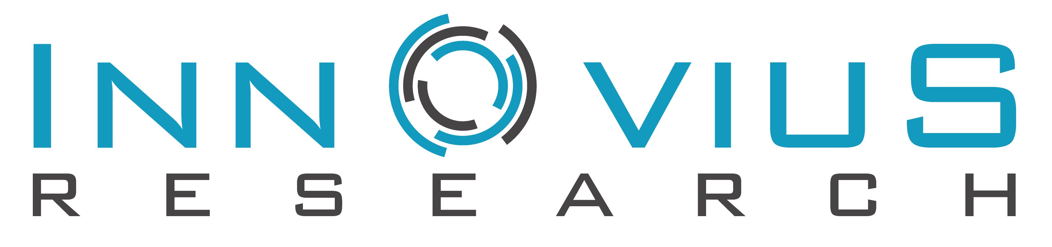 Innovius Research logo